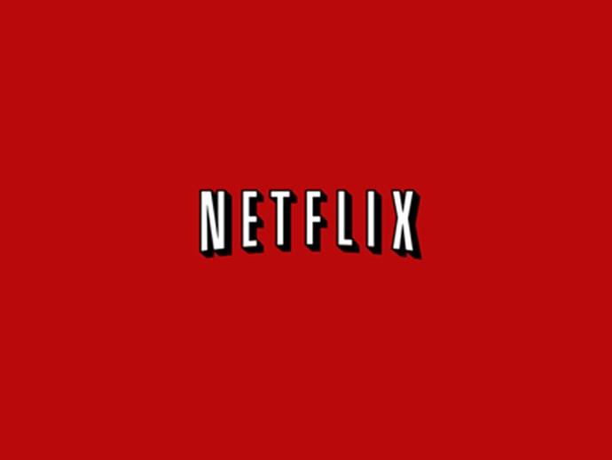 Netflix phishing email scam