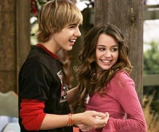 Hannah Montana's Jake played by Cody Linley looks like now