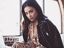 Shay Mitchell has revealed her biggest beauty secrets