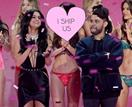 Selena Gomez and The Weeknd just couple-dressed