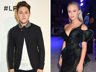 Are Niall Horan and Zara Larsson secretly dating?