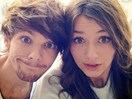 ALERT: Louis Tomlinson and Eleanor Calder are back together?!