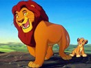 This 'The Lion King' news will seriously make your day