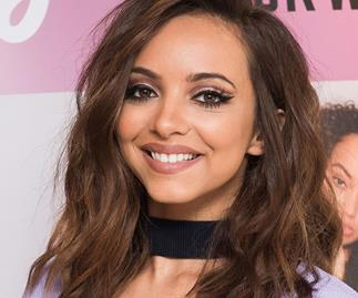 What Jade Thirlwall has just done will have you SHOOK