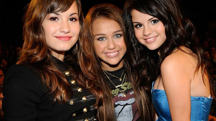 Demi Lovato publicly confirms that she's dating Guilherme 'Bomba' Vasconcelos