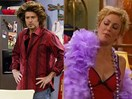 A definitive ranking of the best Disney Channel parents