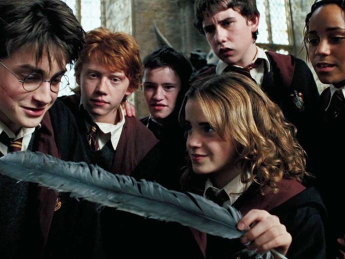 Harry Potter star Jim Tavaré car crash