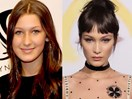 Bella Hadid looked crazy different just six years ago — see her transformation