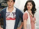 David Henrie shares the most adorable 'Wizards of Wavery Place' throwback with Selena