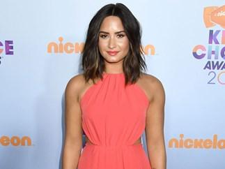 Demi Lovato announces Camp Rock 3 is happening