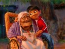 The teaser trailer for Pixar's new movie 'Coco' has finally landed