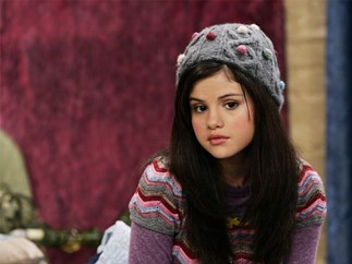 Why Selena Gomez was the happiest on Disney channel