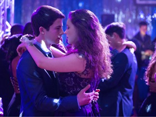 SEASON 2: '13 Reasons Why' predictions: What will happen to the main characters?