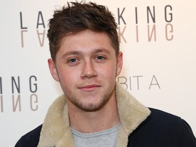 Big news for Niall Horan fans!