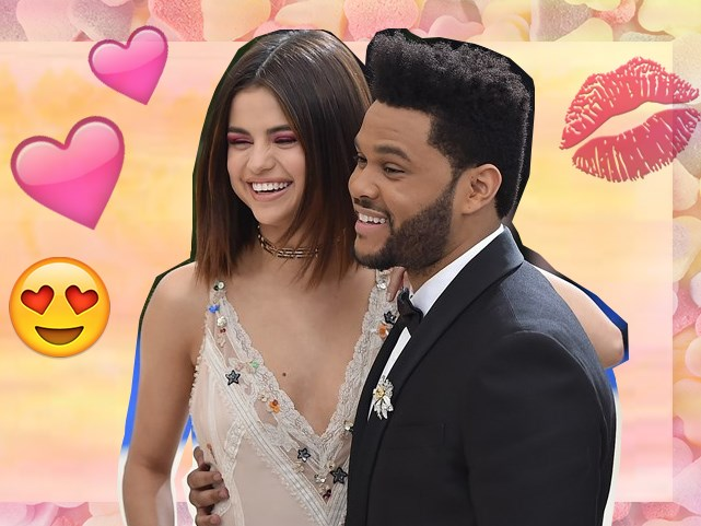 What Selena Gomez's mum really thinks of her relationship with The Weeknd