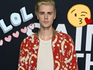 9 Wildly Absurd Things Justin Bieber Did on Social Media Yesterday