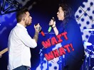 Why Liam Payne doesn't trust Harry Styles to babysit