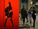 Death toll in terrorist attack at Manchester Arena during Ariana Grande show rises to 22