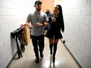 Ariana Grande's manager Scooter Braun honours those affected by Manchester blast