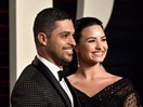 Demi Lovato and Wilmer Valderrama are total #ExGoals