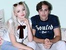 Ryan McCartan is dating a Dove Cameron lookalike