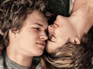 10 reasons we're still in love with Augustus from 'The Fault in our Stars'