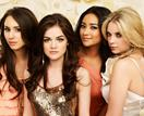 15 times 'Pretty Little Liars' ~slayed~ the fash stakes