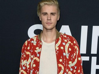 7 celebrities who can't sing 'Despacito' (besides Justin Bieber)