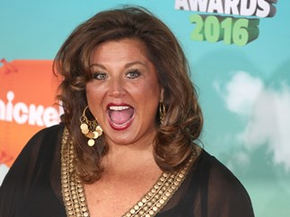 Downright ridiculous things Abby Lee Miller has said before dancing off to prison