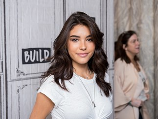 Madison Beer gets real on dealing with cyber bullies
