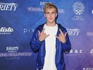 So Jake Paul now says he wants to work with Disney again