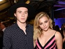 Wait, what?! Are Brooklyn Beckham and Chloe Grace Moretz back together?