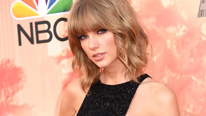 In loving memory of Taylor Swift's social media, here are all her best tweets