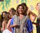 Abby Lee Miller hires security to keep her safe in prison