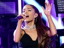 Ariana Grande cancels show due to 'health problems'