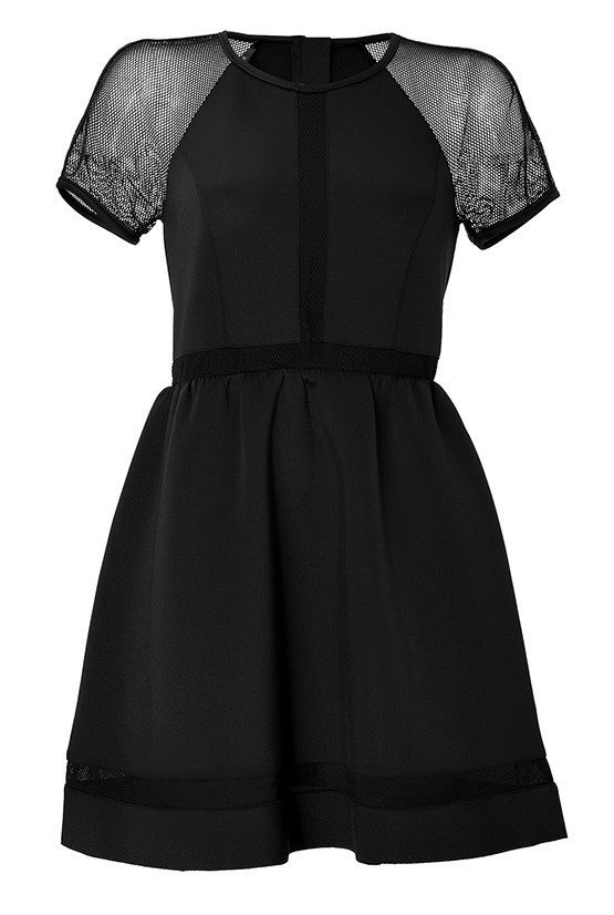 "Dress, $288, Rachel Zoe, <a href=""http://www.stylebop.com/au/product_details.php?menu1=clothing&menu2=5&id=551476 "">stylebop.com </a>"
