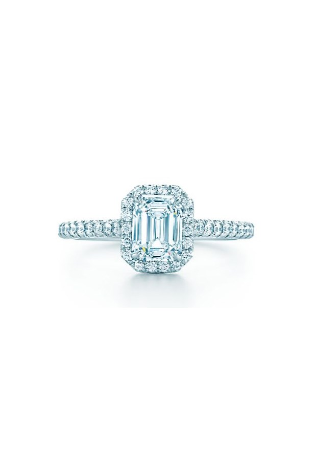 "<strong>Under $20,000</strong> <br><br> Ring, from $18,800,Tiffany & Co, <a href=""http://www.tiffany.com.au/Engagement/Item.aspx?mcat=148203&groupSKU=GRP10073&origin=engagement&search_params=param+0/0/0/0/0/1#p+1-n+1000-c+-s+-r+-t+-ni+1-x+-pu+-f+false+1-lr+-hr+-ri+-mi+-pp+"">tiffany.com.au</a>"