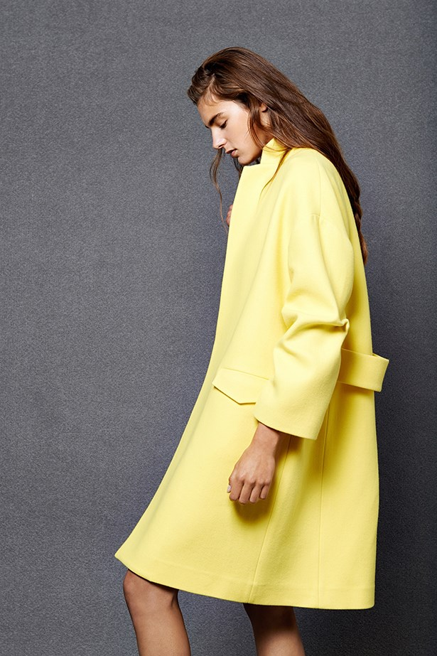 Look from Matchesfashion.com