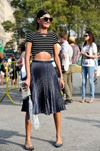 10 street style stars that inspire our everyday style <style>.h-unit-ad {display: none} </style>