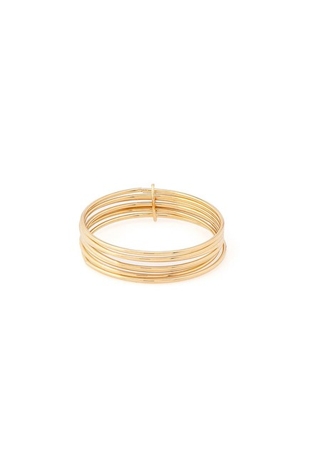 Ring, $39.95, Country Road, countryroad.com.au