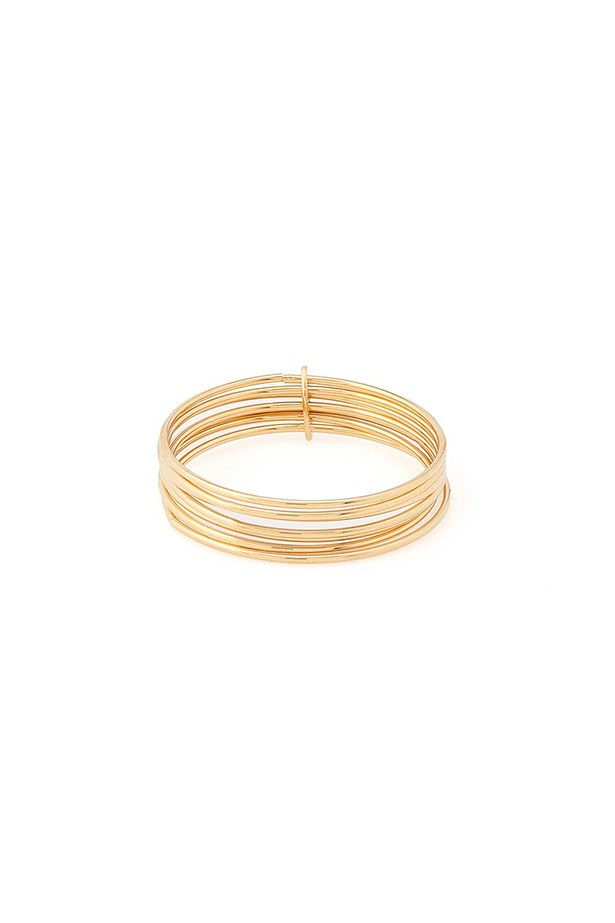 "Ring, $39.95, Country Road, <a href=""http://www.countryroad.com.au/shop/woman/jewellery/new-in/60178502-908/Multi-Stack-Ring.html"">countryroad.com.au</a>"