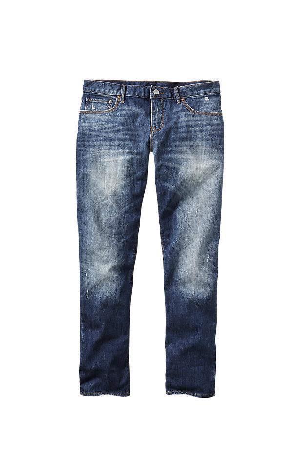 """Jeans, $85.10, Gap, <a href=""""http://www.gap.com/browse/product.do?cid=48600&vid=1&pid=928922002"""">gap.com</a>"""