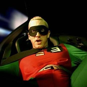 Eminem- Without me