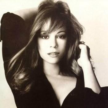 Mariah Carey- Fantasy