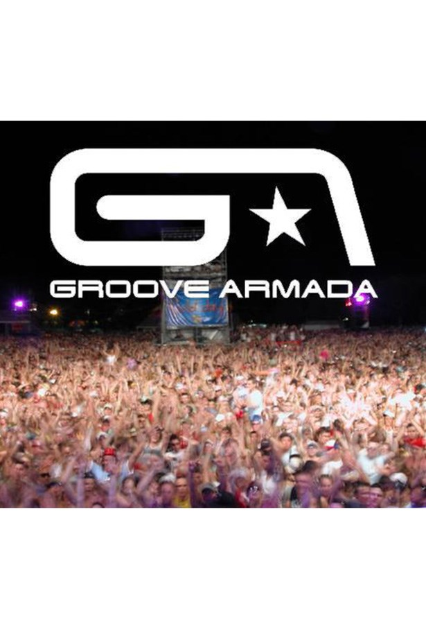 'Superstylin'' by Groove Armada
