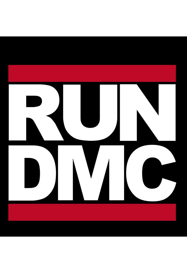 'Walk This Way' by Run-D.M.C.