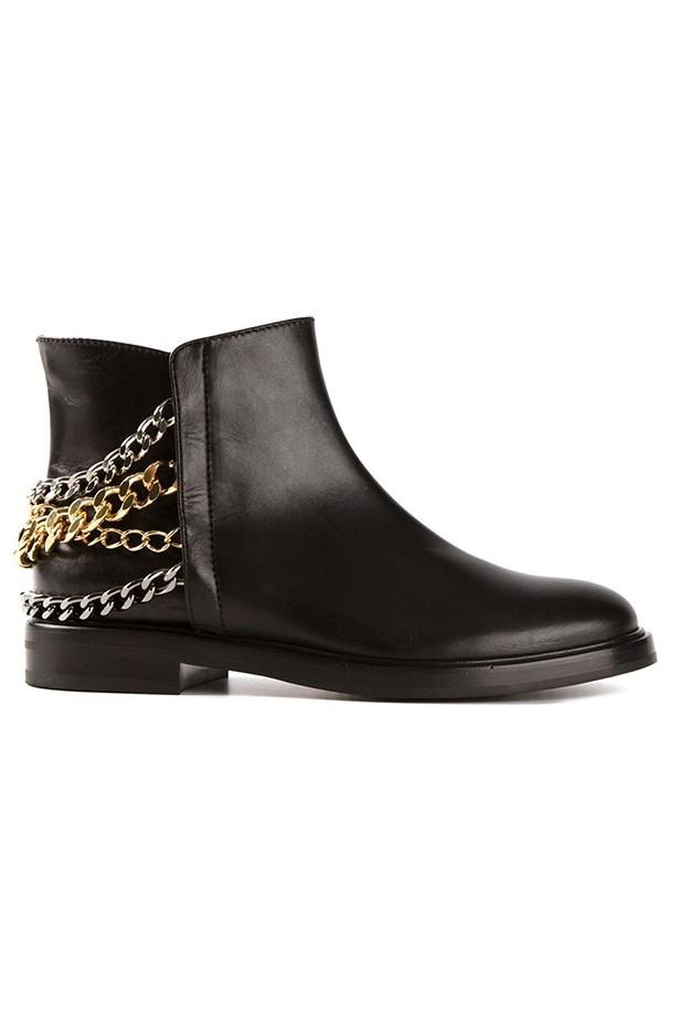 "Boots, $887, Casadei, <a href=""http://www.farfetch.com/au/shopping/item10777101.aspx?ffref=pp_recom"">farfetch.com</a>"