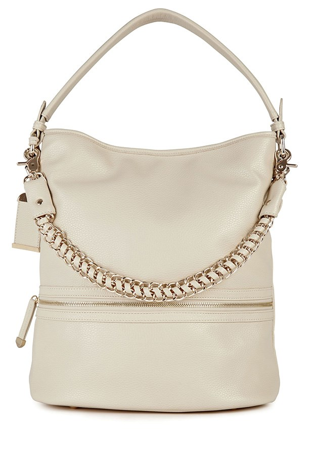 "Bag, $68, NEXT, <a href=""http://au.nextdirect.com/en/x542340s4#658757"">au.nextdirect.com </a>"