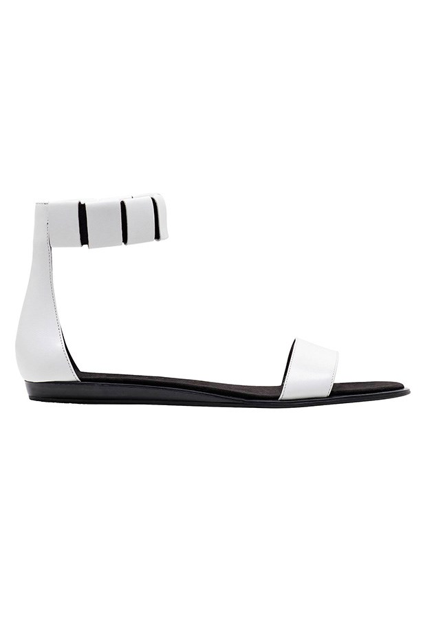"Sandals, $89.95, Nine West, <a href=""http://www.ninewest.com.au/shoes/vualah/w2/i3751083_1468732/"">ninewest.com.au</a>"