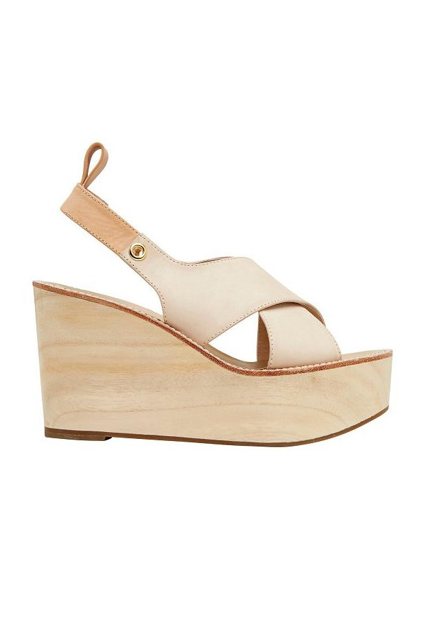 "Wedges, $169.95, Seed, <a href=""http://www.seedheritage.com/heels-wedges/nina-cross-over-wedge/w1/i11318690_1001345/"">seedheritage.com</a>"